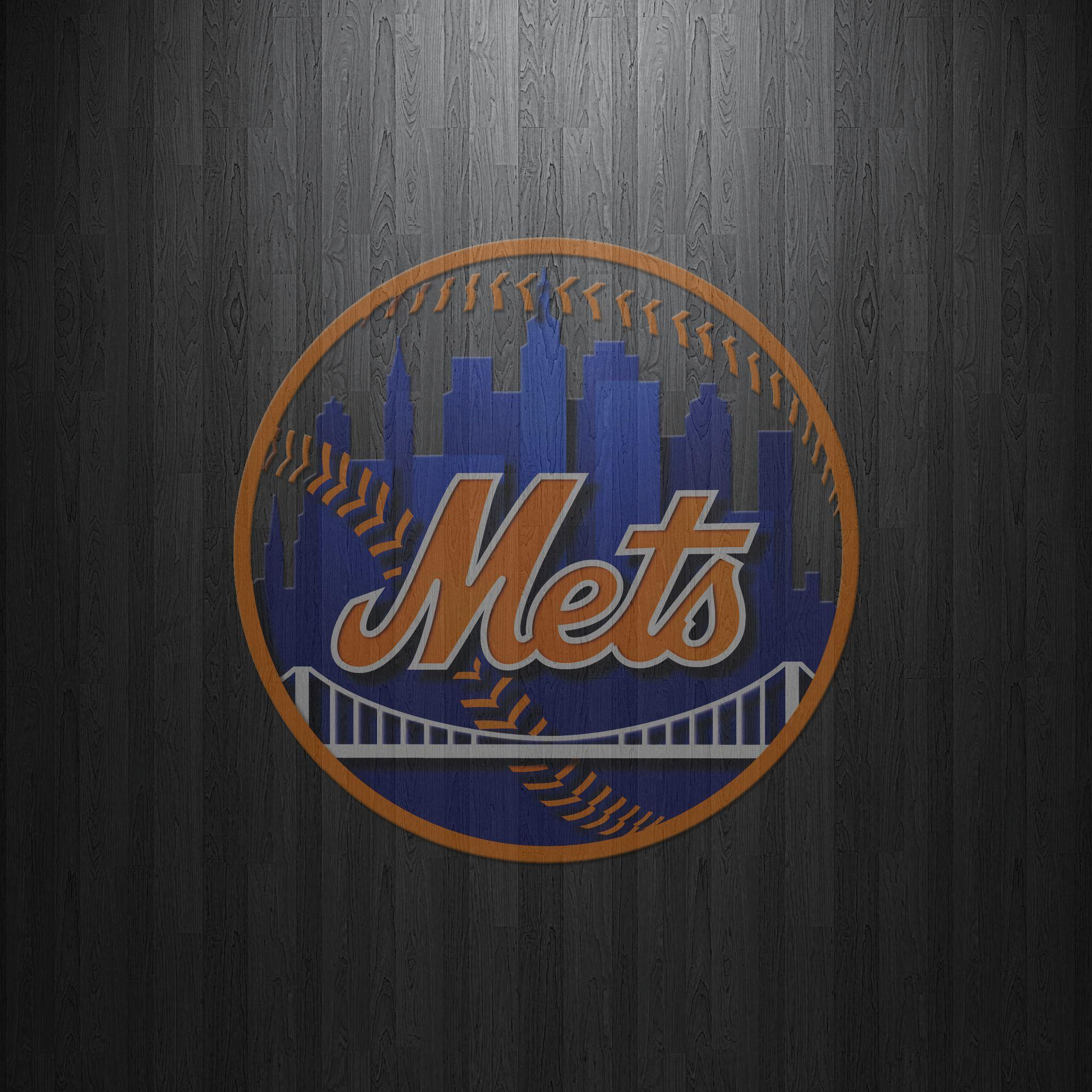 New York Mets Wallpaper 32+ - HD wallpaper Collections - szftlgs.com