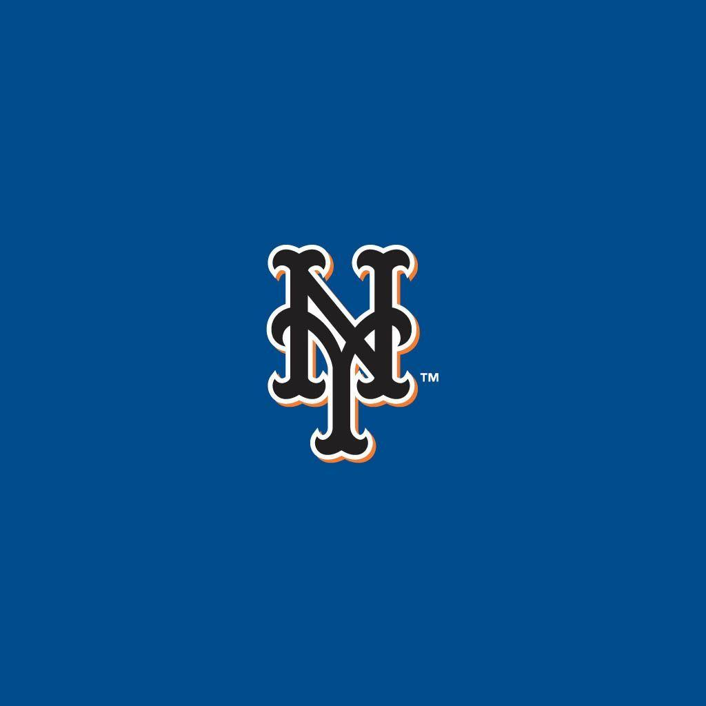 New York Mets Desktop Wallpapers Group (63+)