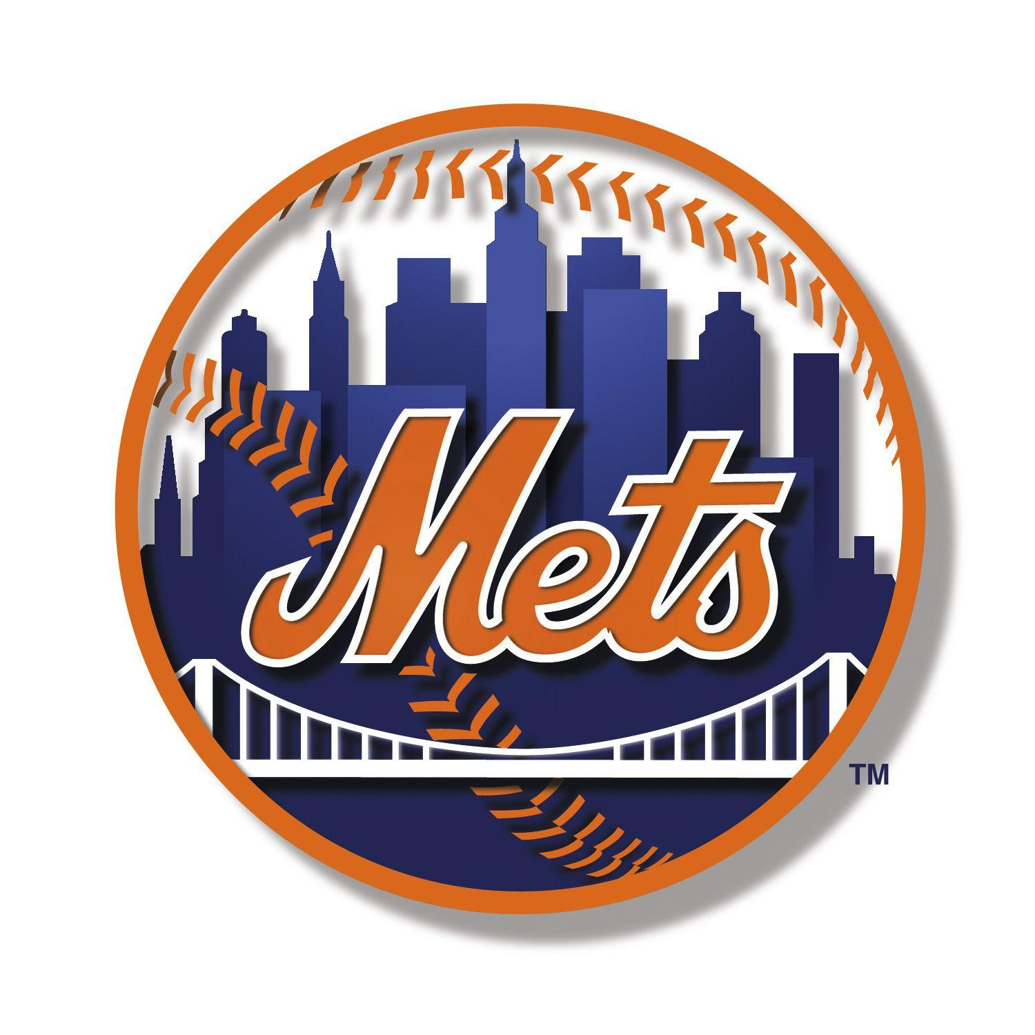 New York Mets images mets logo HD wallpaper and background photos ...