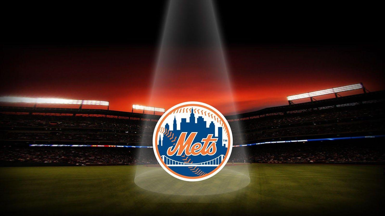 12 HD New York Mets Wallpapers - HDWallSource.com