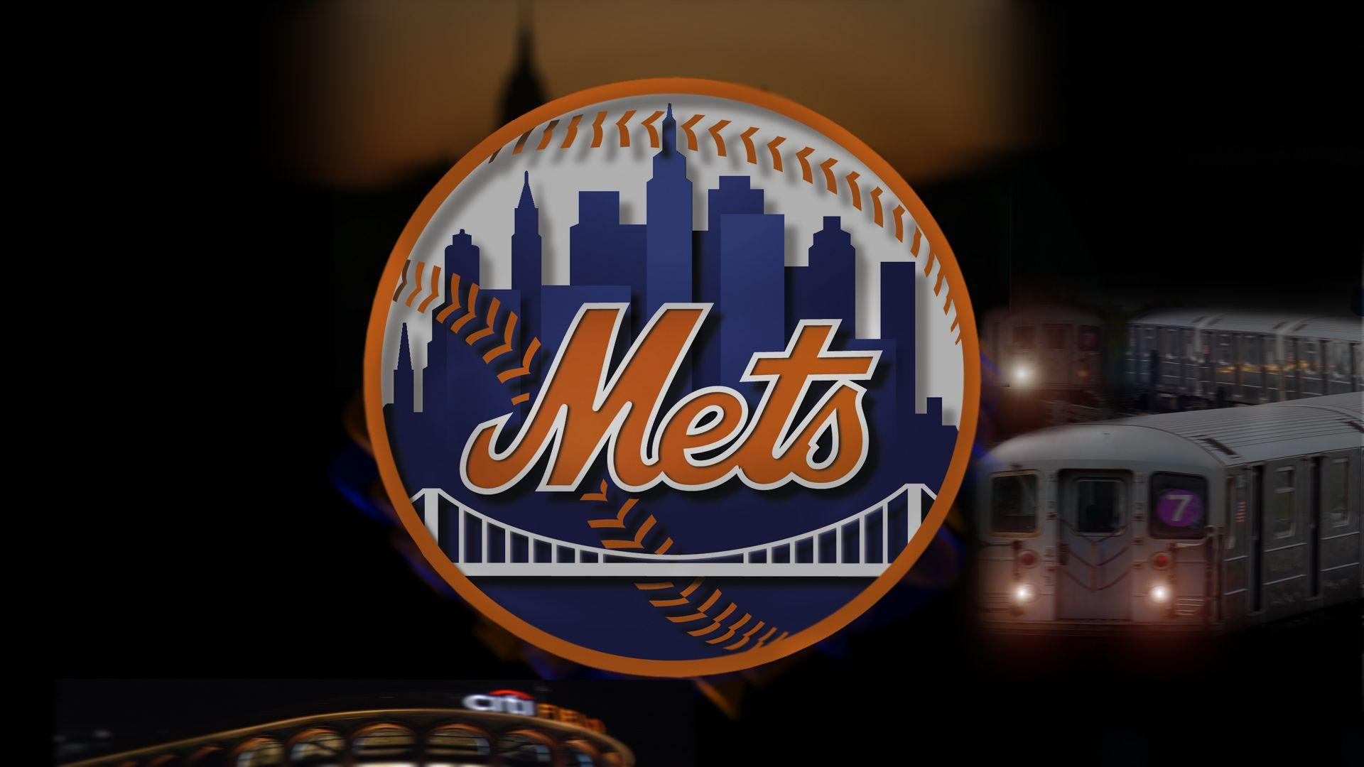 Ny Mets Logo Wallpaper 27+ - Page 2 of 3 - HD wallpaper ...
