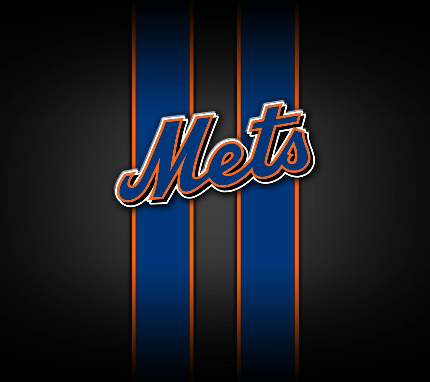 Download free new york mets wallpapers for your mobile phone - by ...