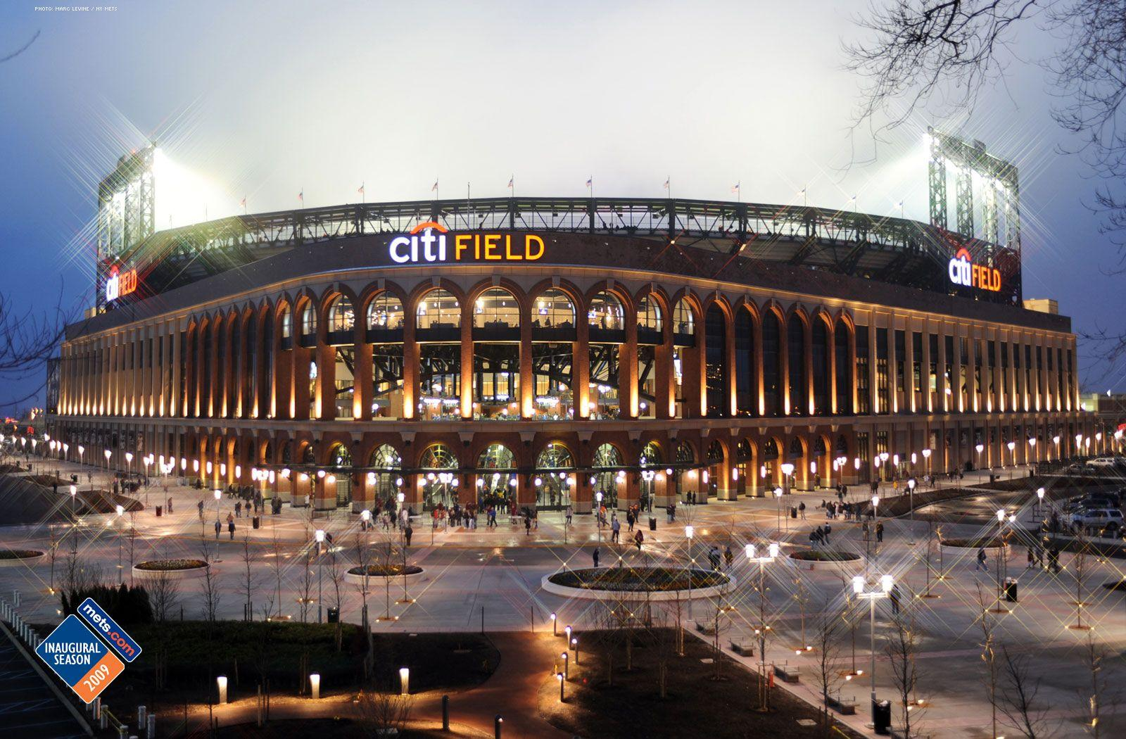 New York Mets HD Wallpaper | Full HD Pictures | METS | Pinterest ...
