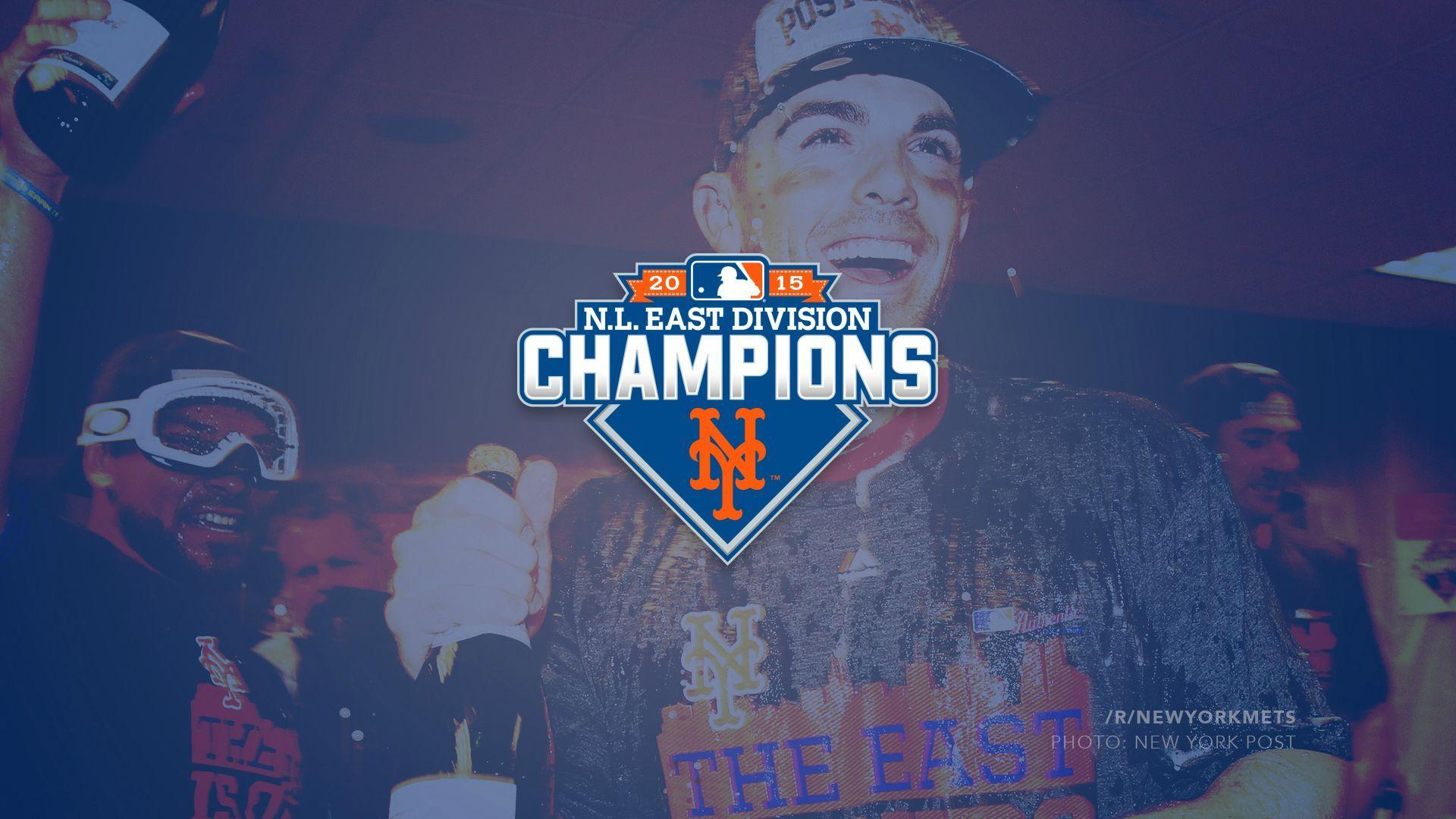 new york mets wallpaper HD