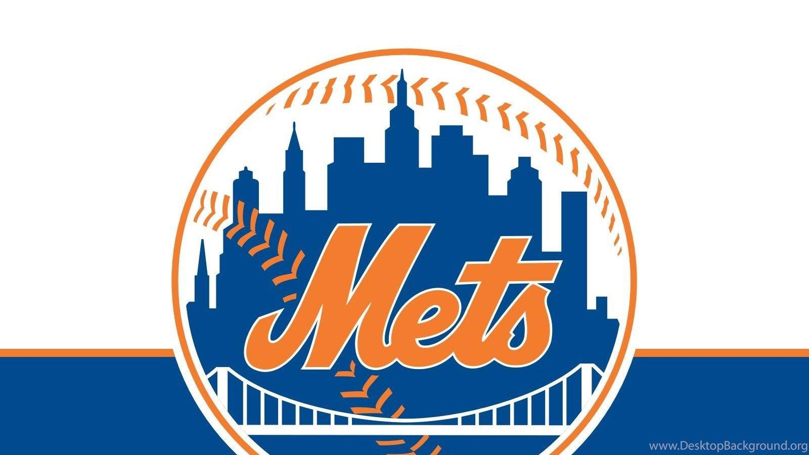 Super New York Mets Wallpapers Desktop Background