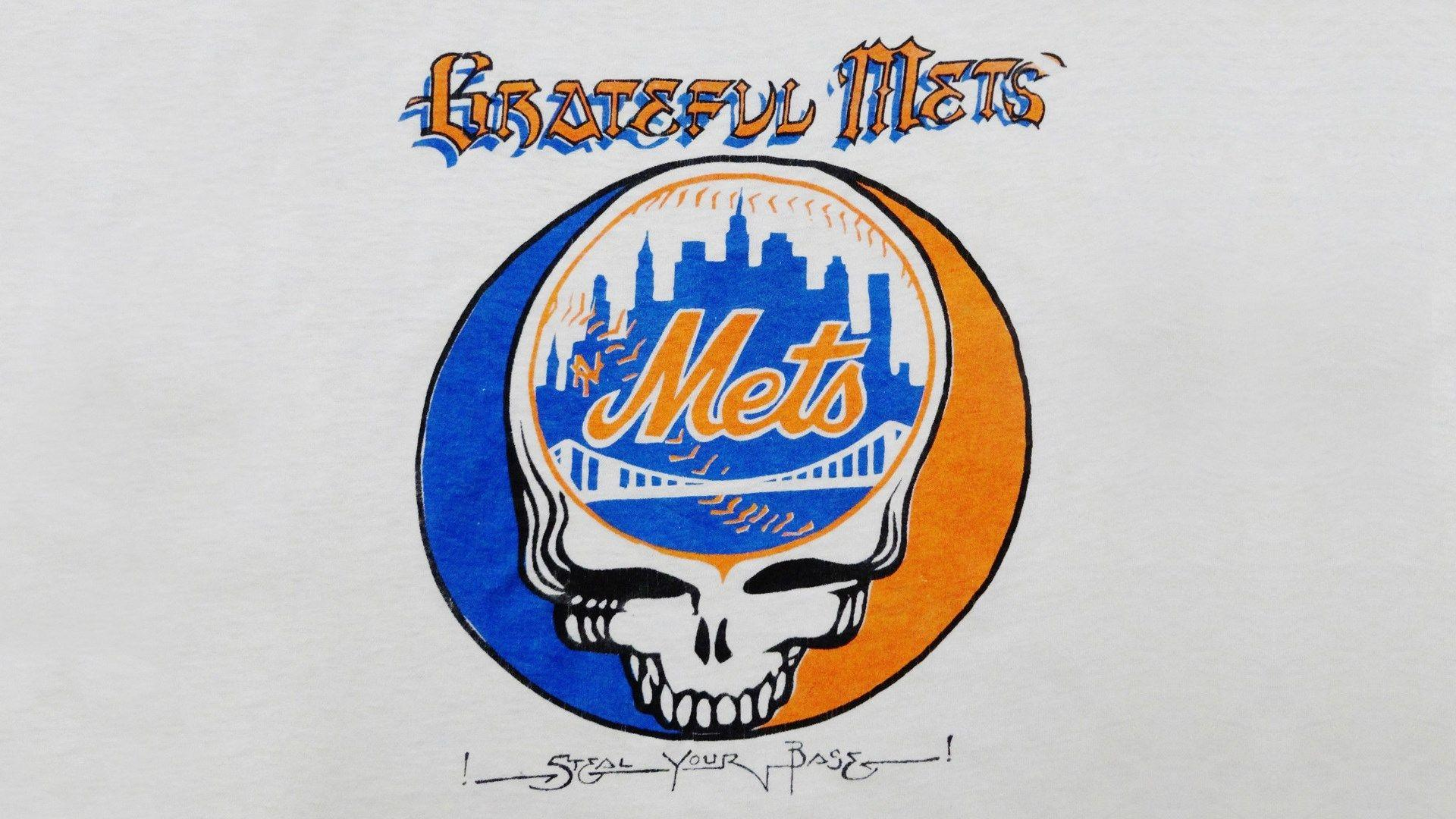 Wenham-Nail-new-york-mets-macbook-hd-1920x1080-px-wallpaper ...