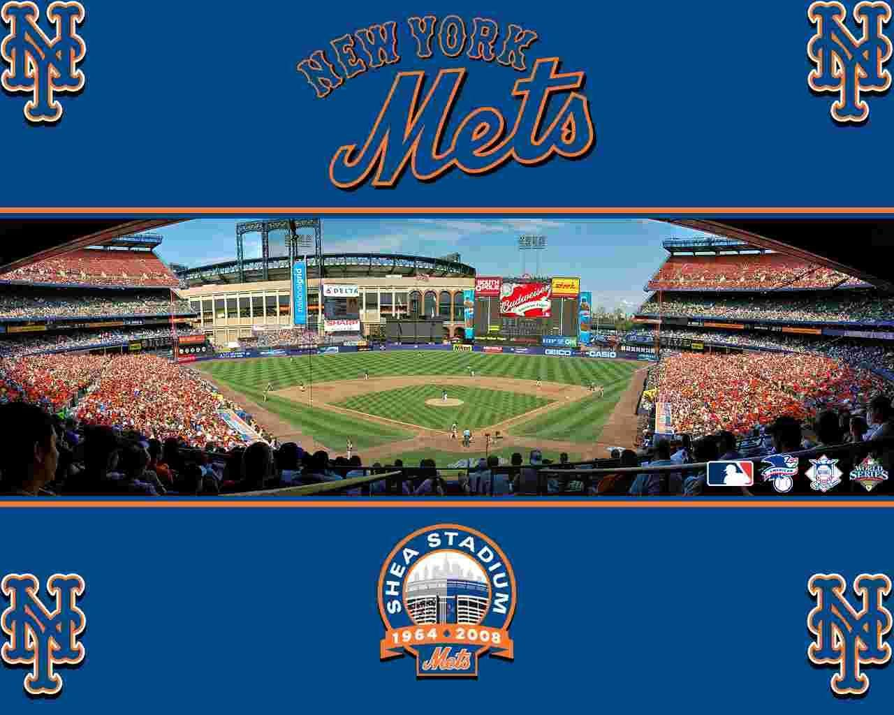 Sports, Mets Logo, Baseball, New York Mets, Mlb, New York 1216×744 ...