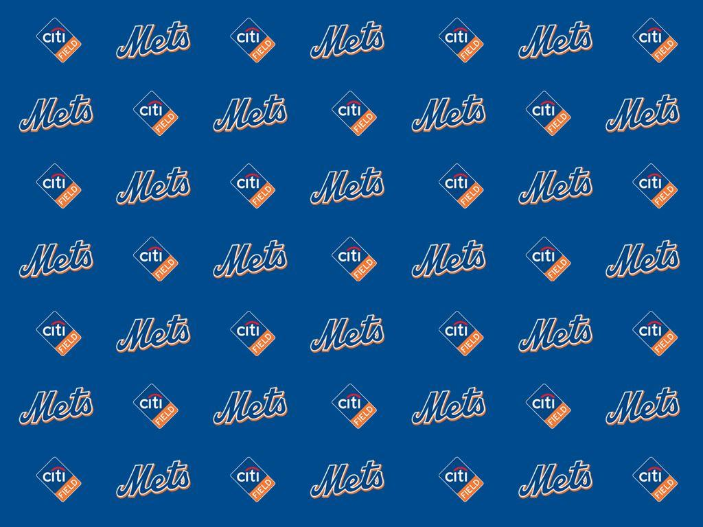 Mets Wallpaper #6818500