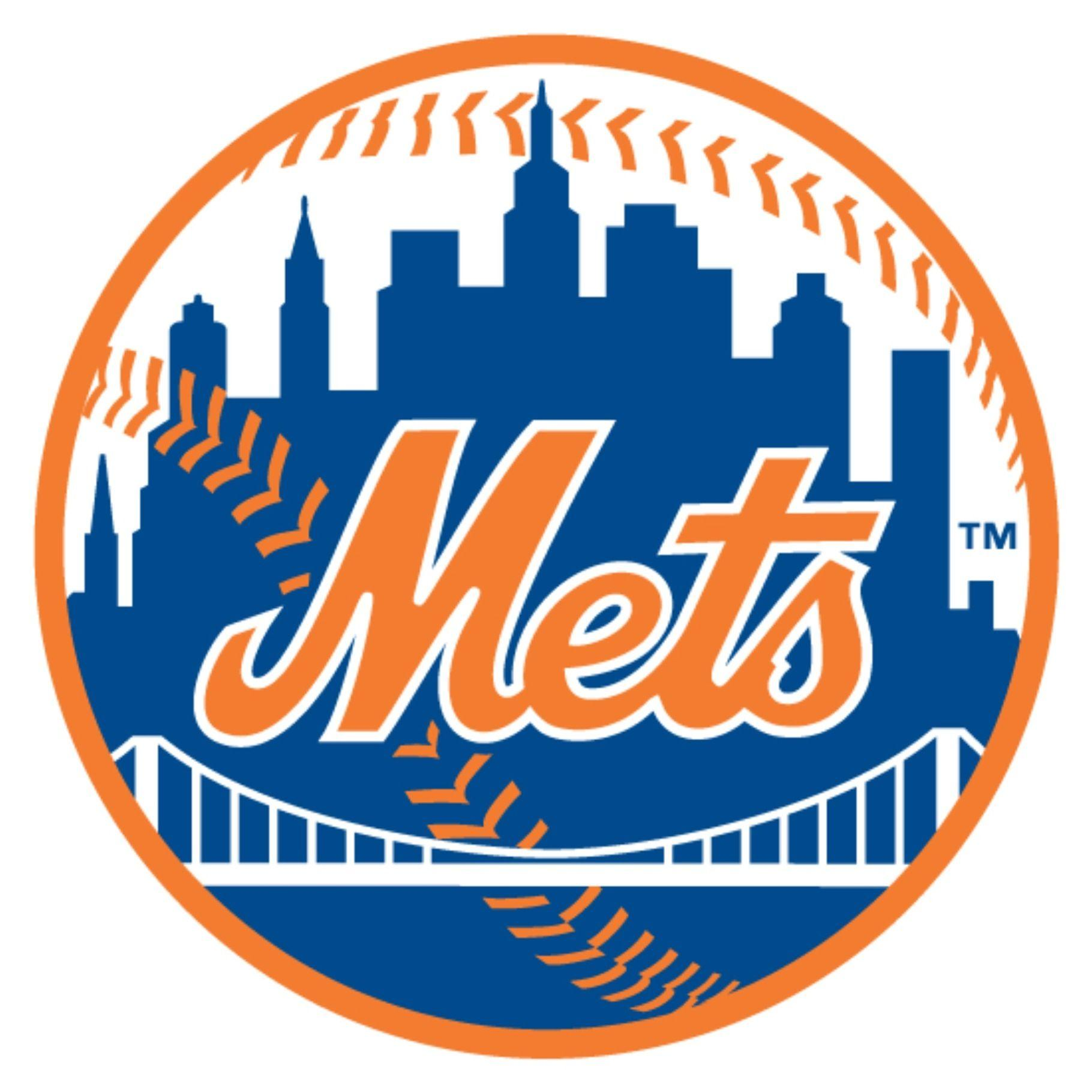 New York Mets Logo new york mets logo wallpaper – Logo Database