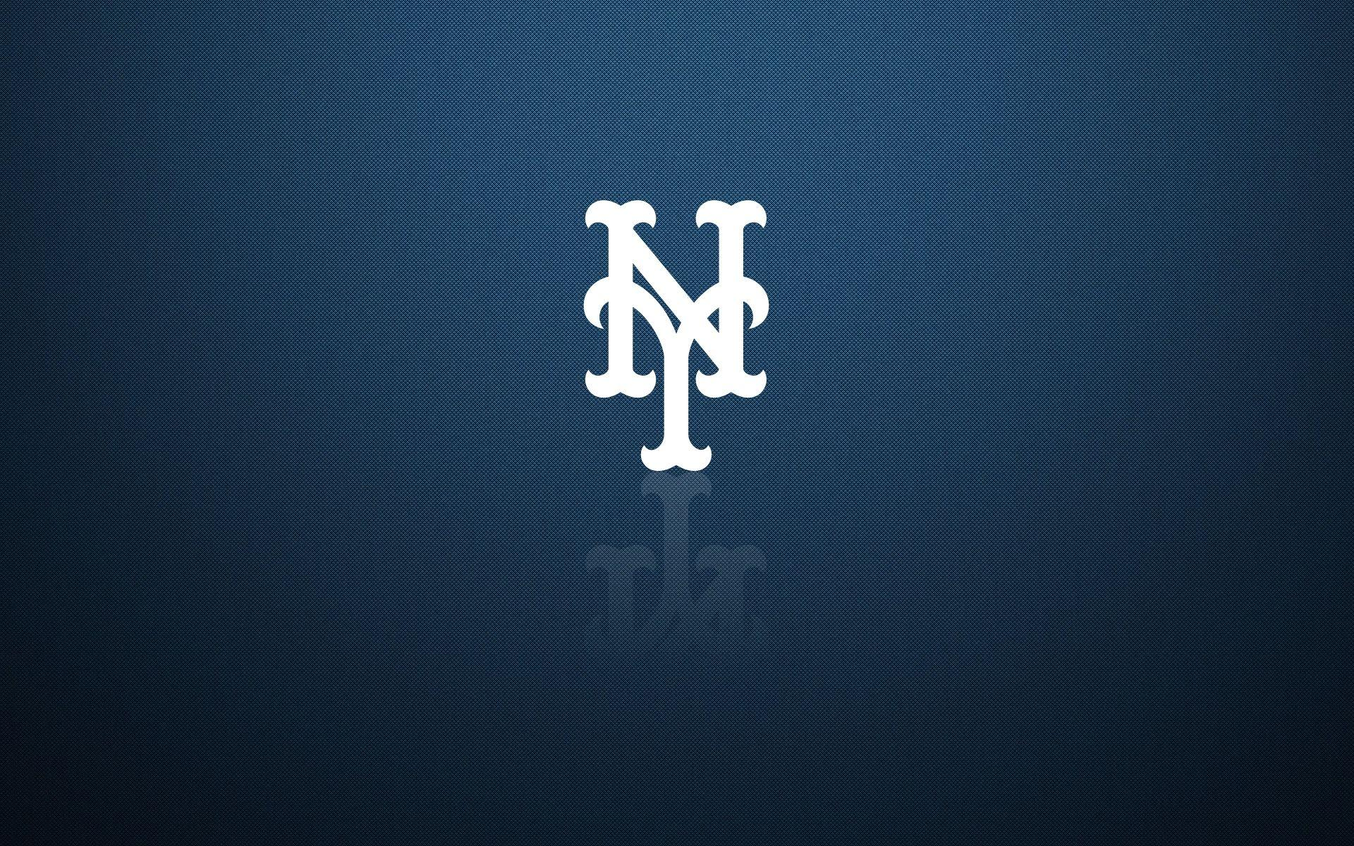 New York Mets For Deskto