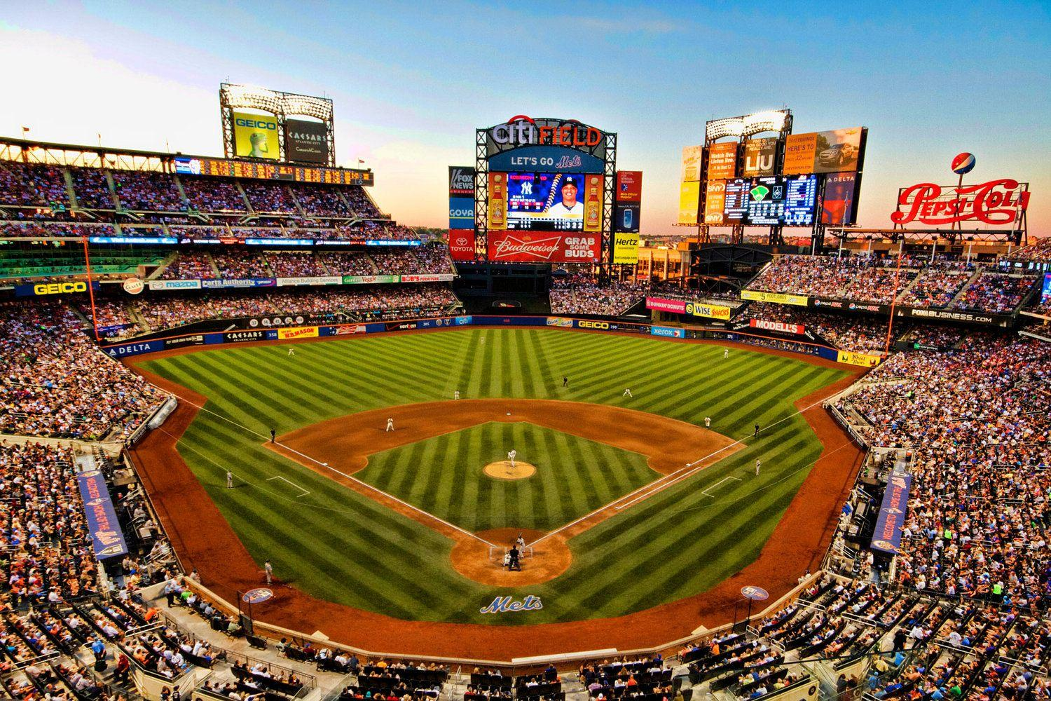 Actually, there IS crying in baseball: Marketing lessons from ...