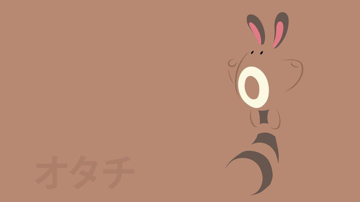 Sentret by DannyMyBrother