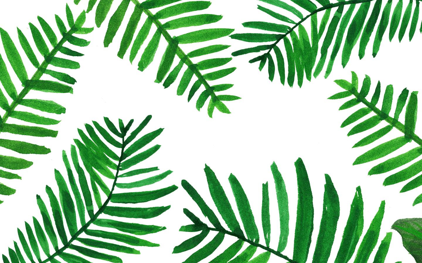 Palm Leaves Wallpapers Wallpaper Cave With tenor, maker of gif keyboard, add popular aesthetic animated gifs to your conversations. palm leaves wallpapers wallpaper cave