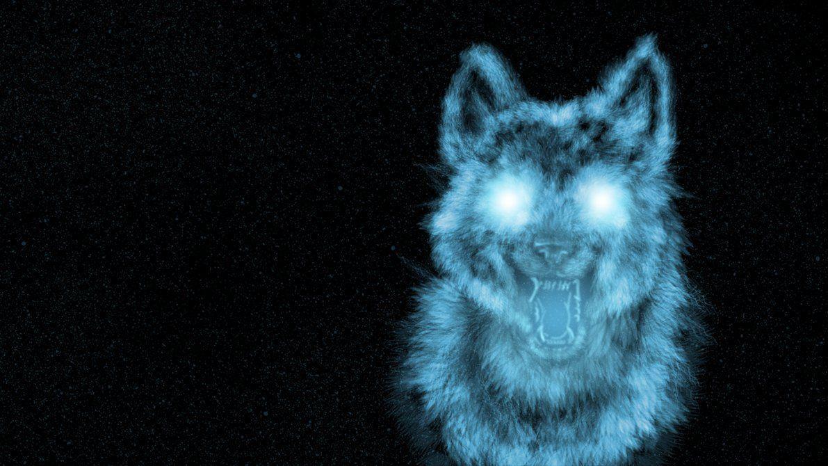 Desktop Backgrounds Wolf Group 80