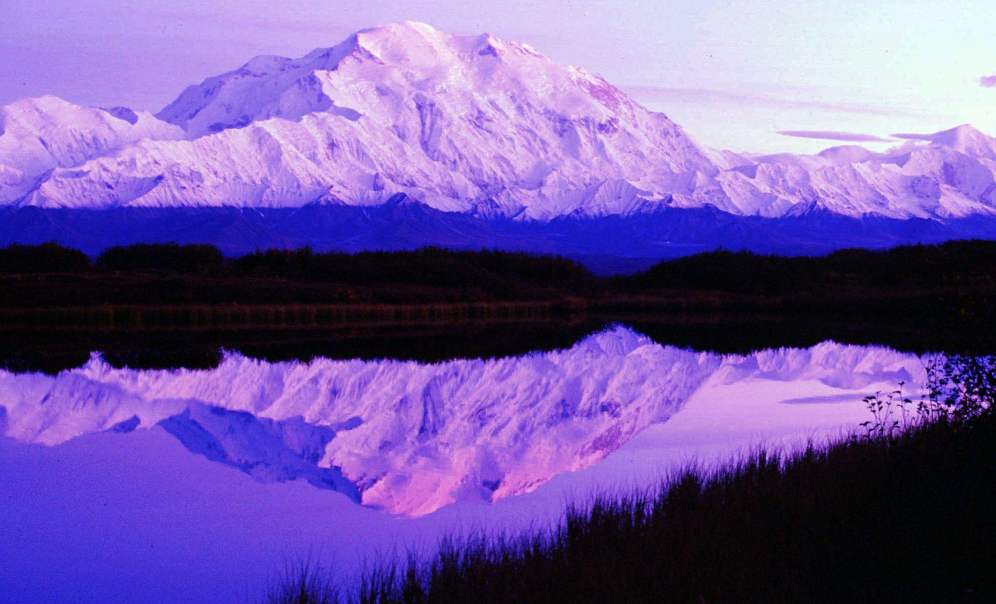 Denali National Park Videos at ABC News Video Archive at abcnews