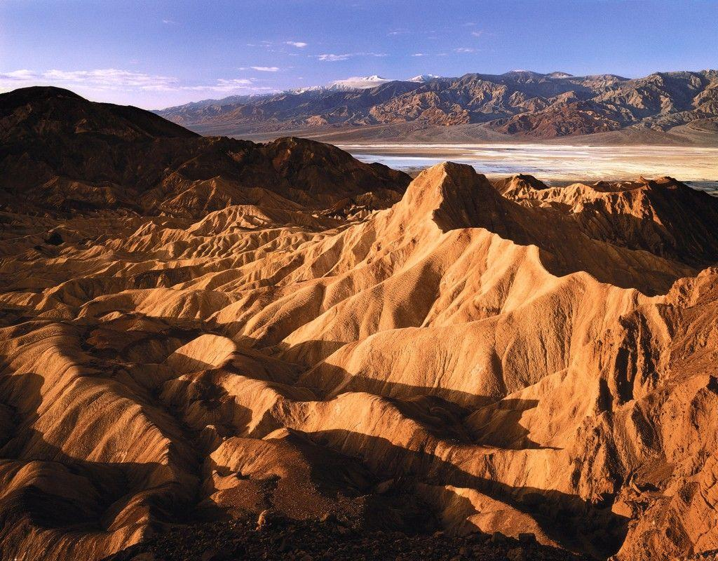 Death Valley wallpapers, Earth, HQ Death Valley pictures