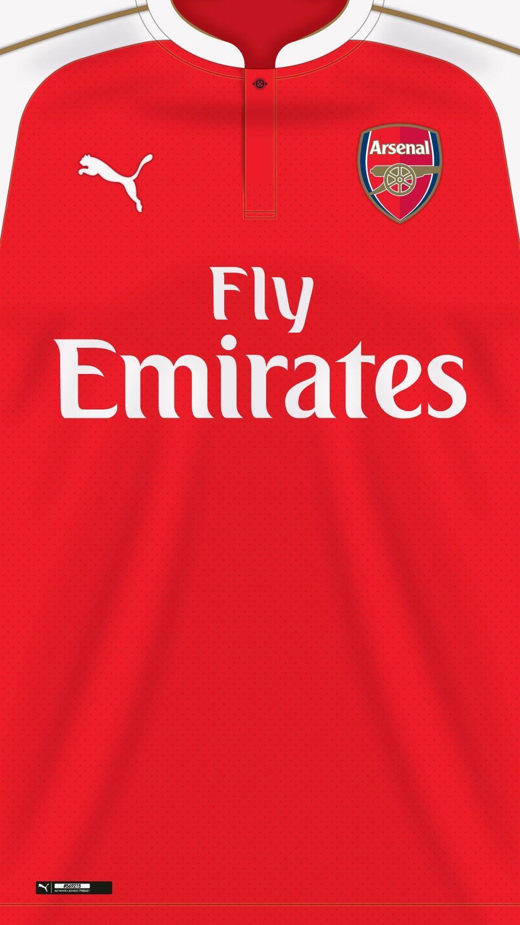 ddcde769 The Gunners Arsenal FC Wallpaper | Wallpaper | Pinterest | Arsenal .