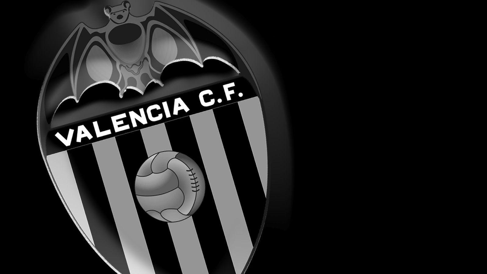 Valencia CF | pics | Pinterest | Valencia and Football team