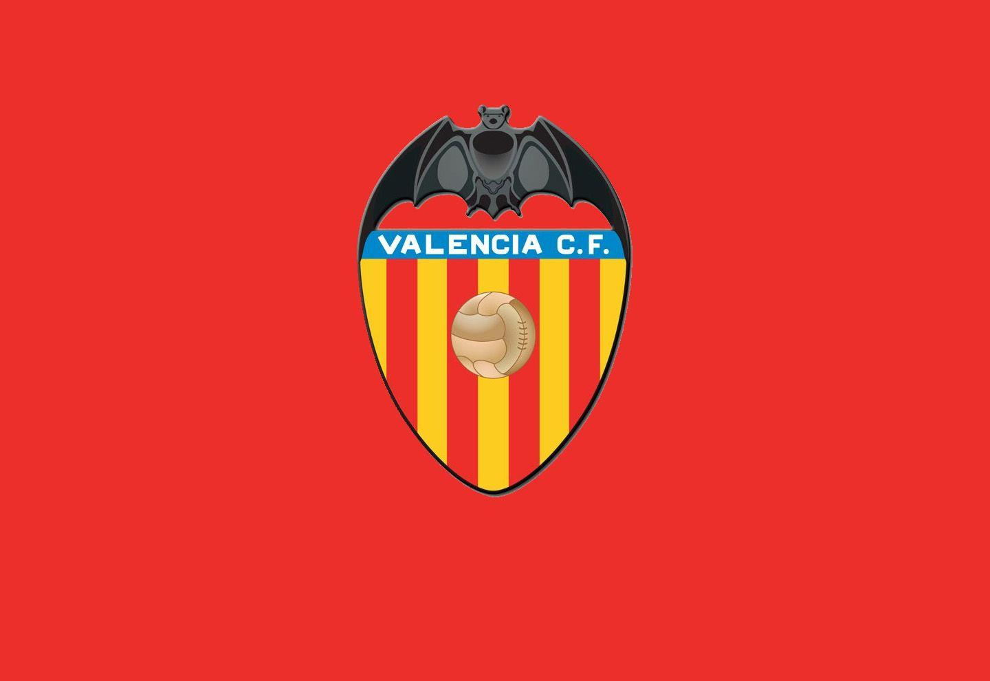 Valencia CF Wallpaper Background HD Desktop Wallpaper, Instagram ...