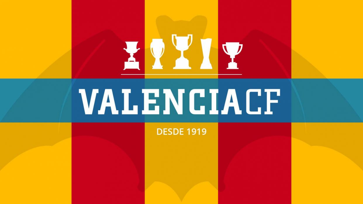 Valencia CF soccer sports wallpaper | 2044x1152 | 1187005 ...