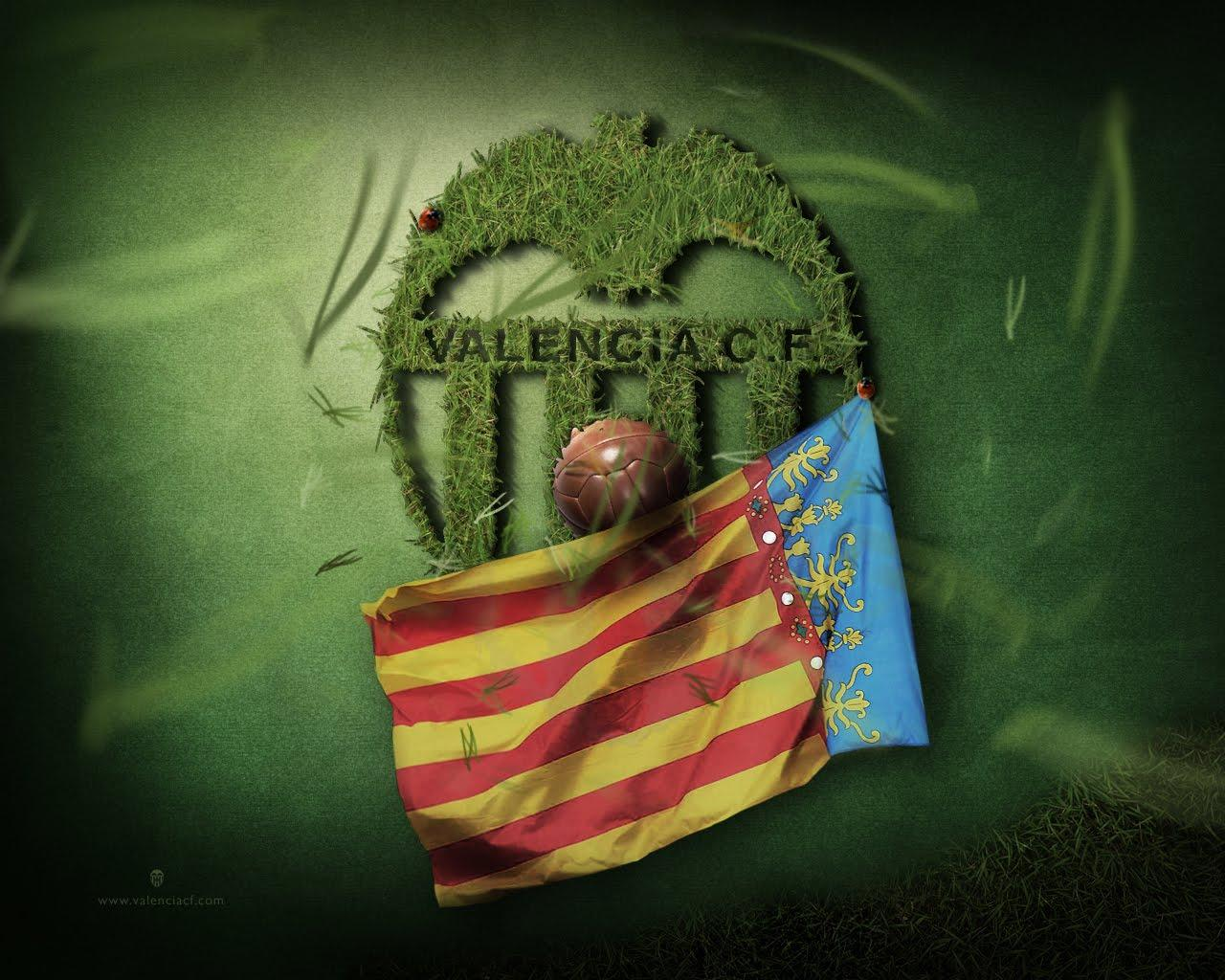 AMUNT VALENCIA. | Valencia CF | Pinterest | Valencia and Football team
