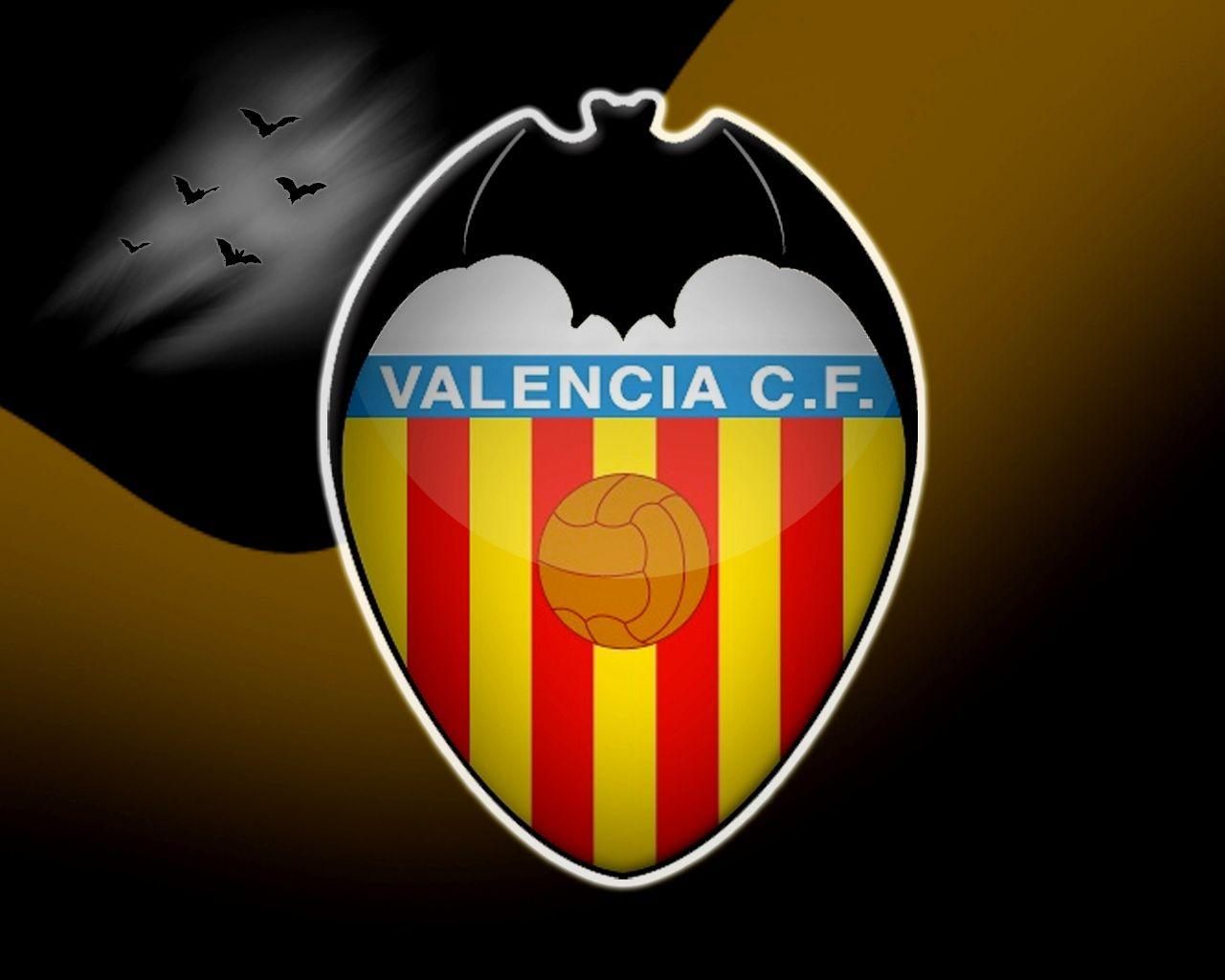 Valencia CF | Football club in World | Pinterest | Valencia