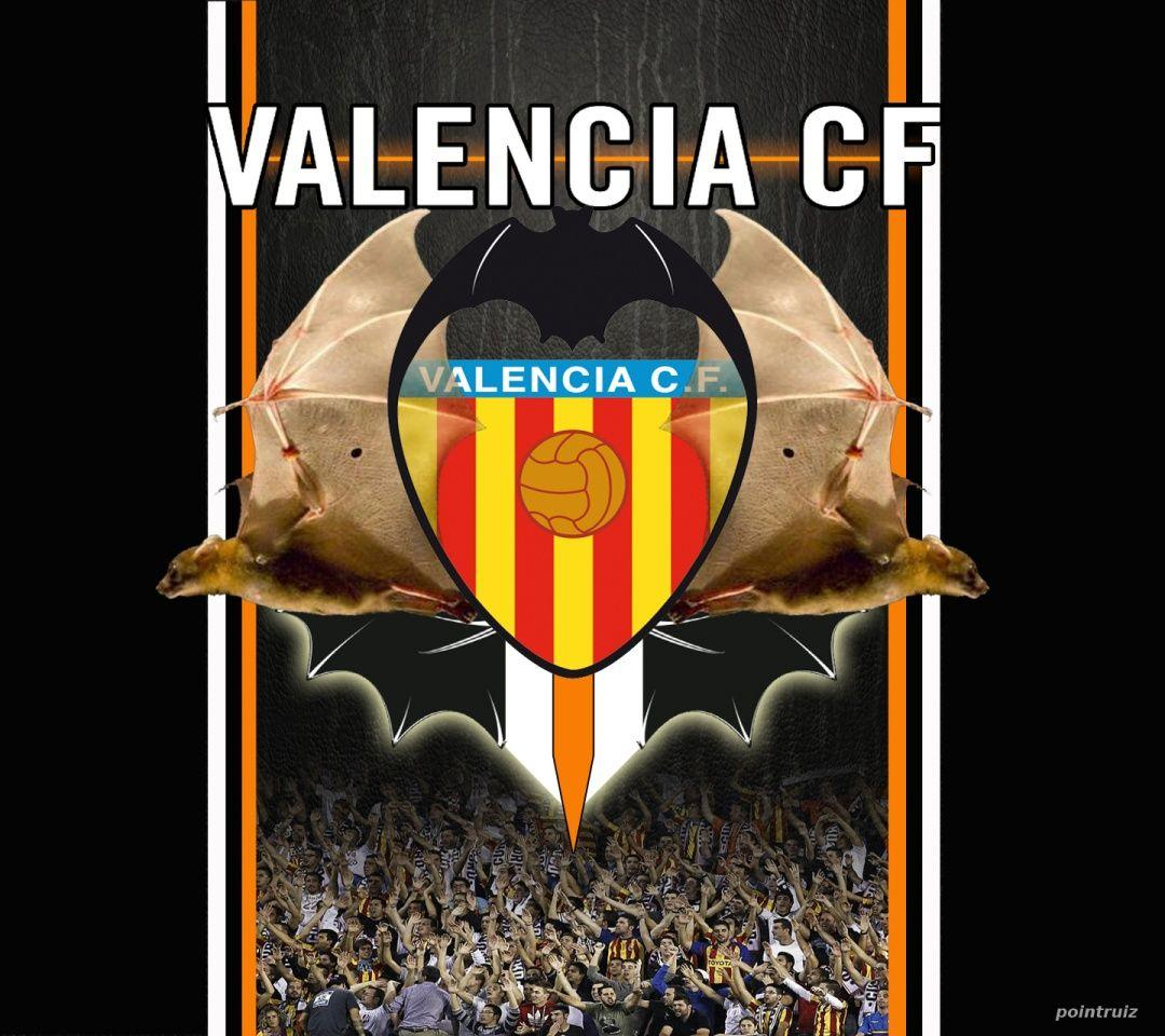 Download VALENCIA CF 1080 X 960 Wallpapers - 3528793 - VALENCIA ...