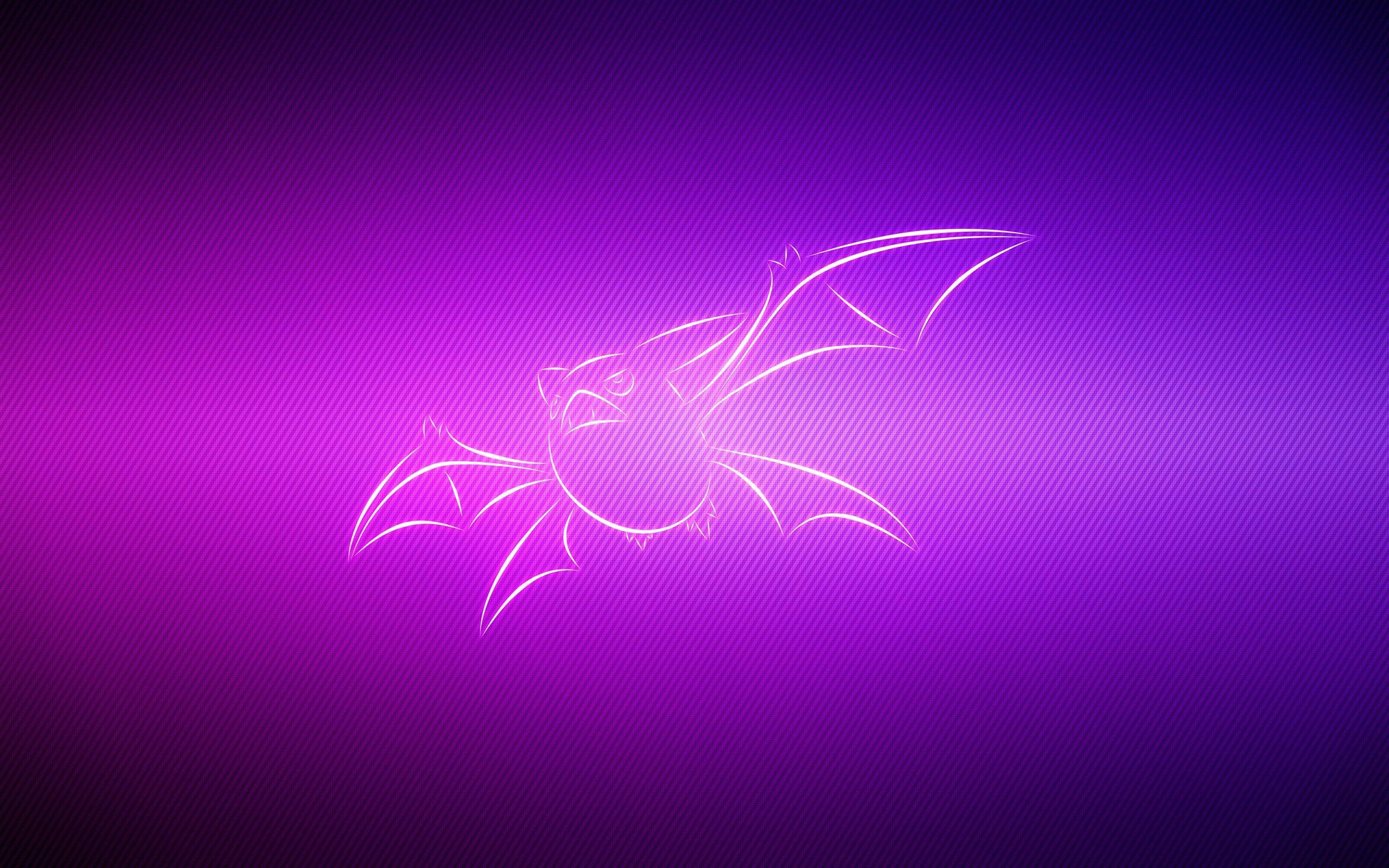 crobat wallpaper | ololoshka | Pinterest | Wallpaper