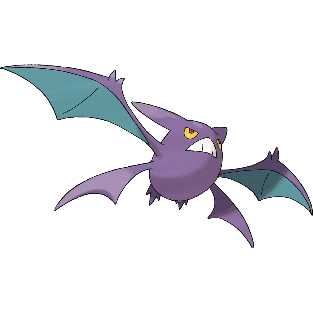crobat photos | sharovarka | Pinterest | Photos
