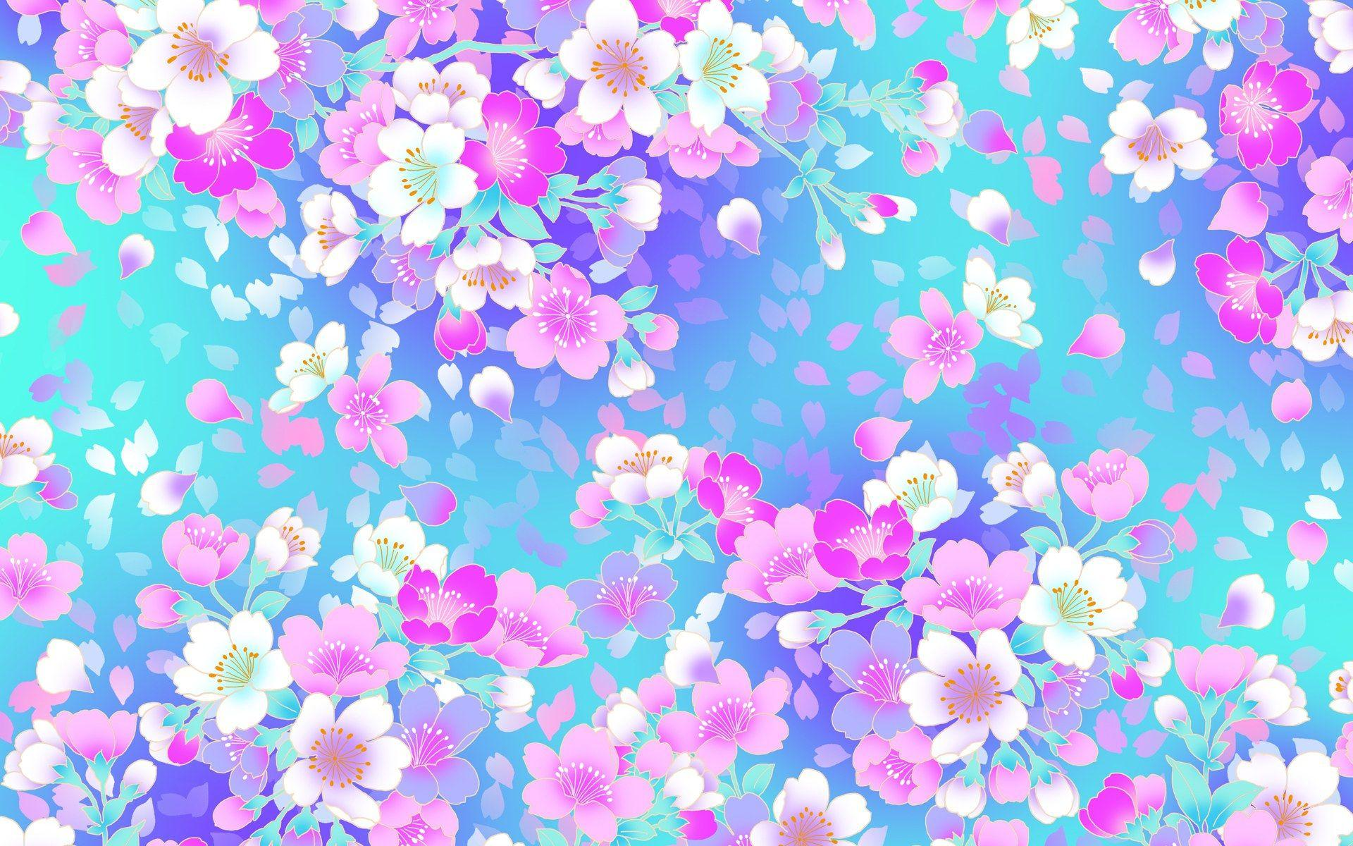 Pink Store Wallpapers Wallpaper Cave