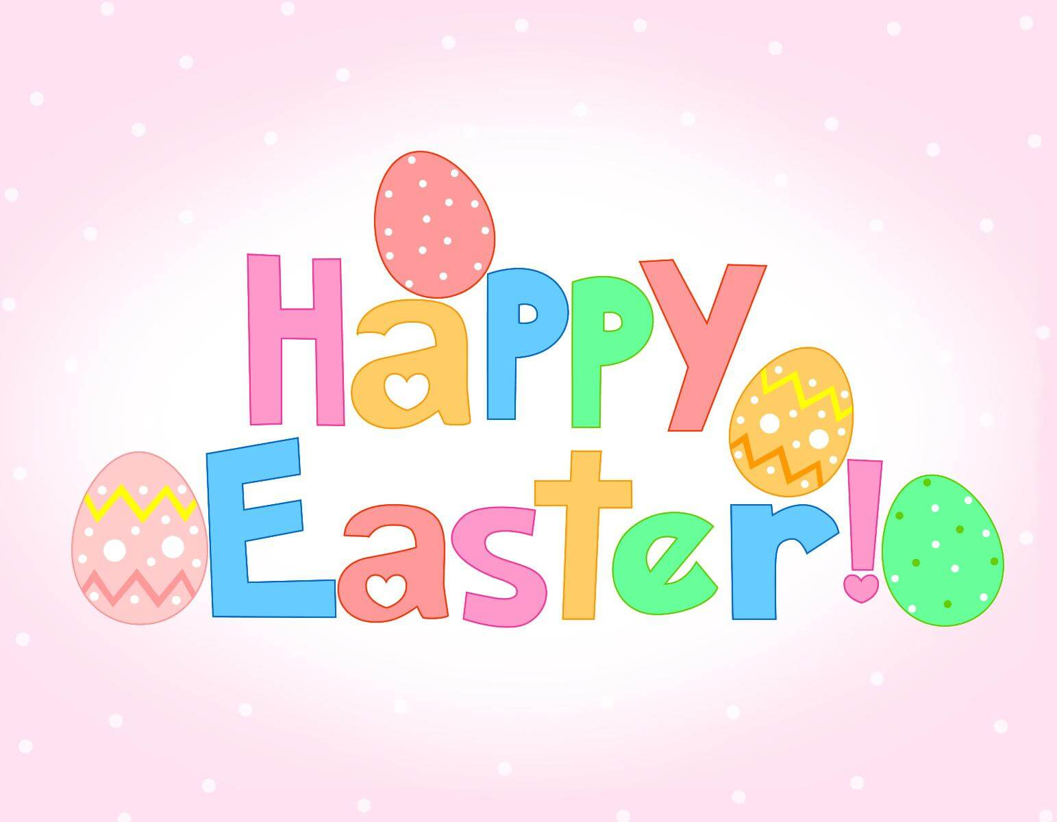 Easter Egg Image Pictures Clipart HD Wallpapers Funny Meme Photos
