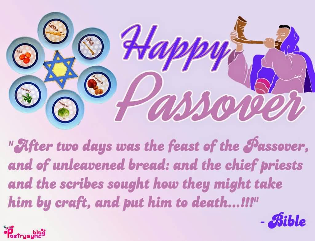 Top Happy Passover Image, Photos and Pictures