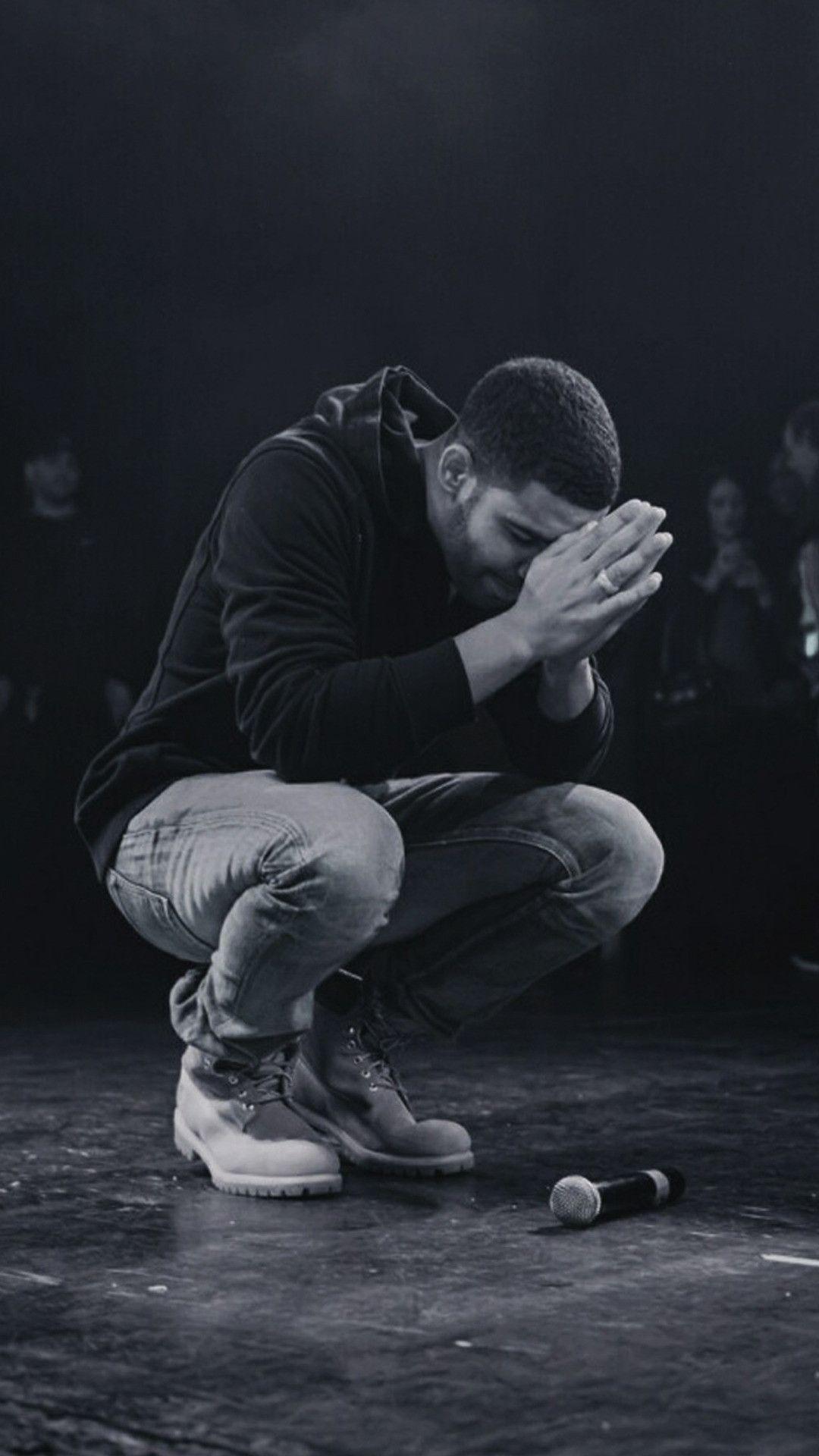 Drake 2018 Wallpapers Wallpaper Cave