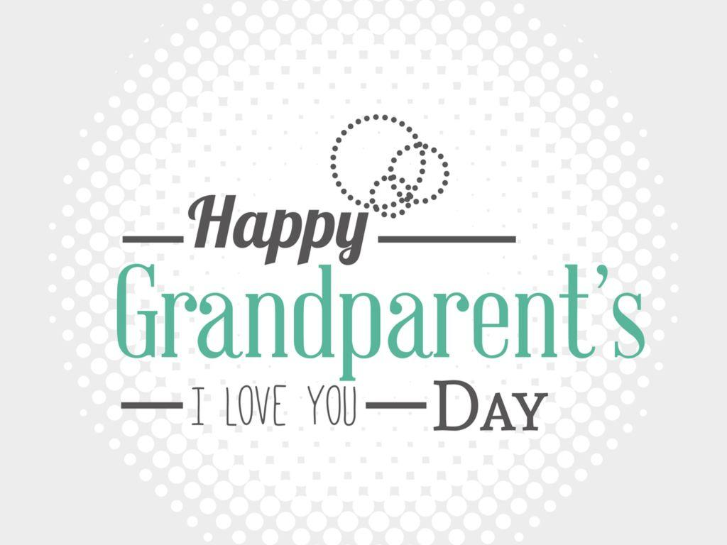 grandparents day 2020 - HD 1024×768