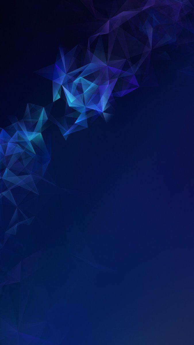 S9 Wallpaper Hd Wallpapers
