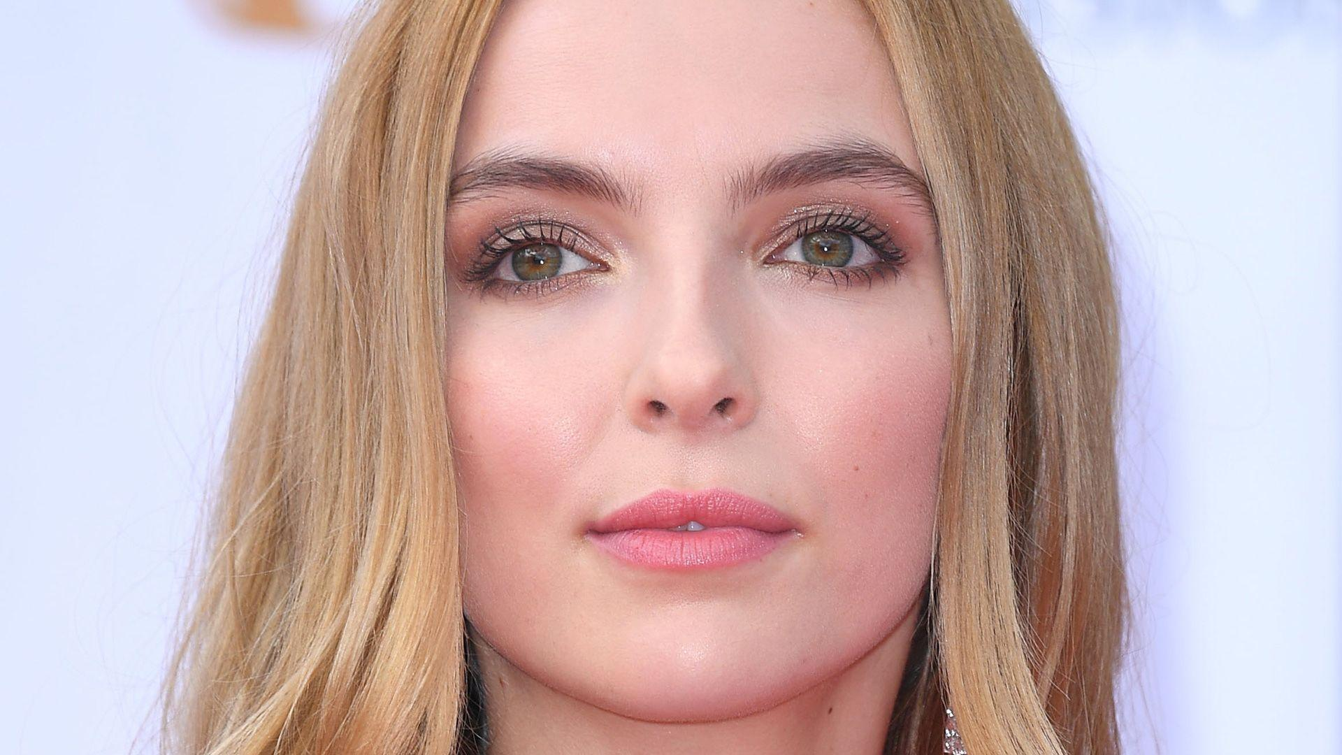 Jodie Comer Cast Opposite Sandra Oh in BBC America's 'Killing Eve ...