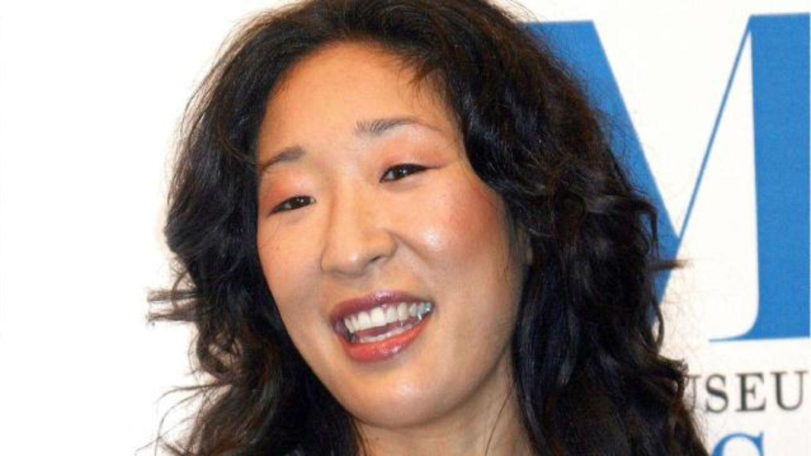 USA News Headlines – Sandra Oh returns to TV with 'Killing Eve ...