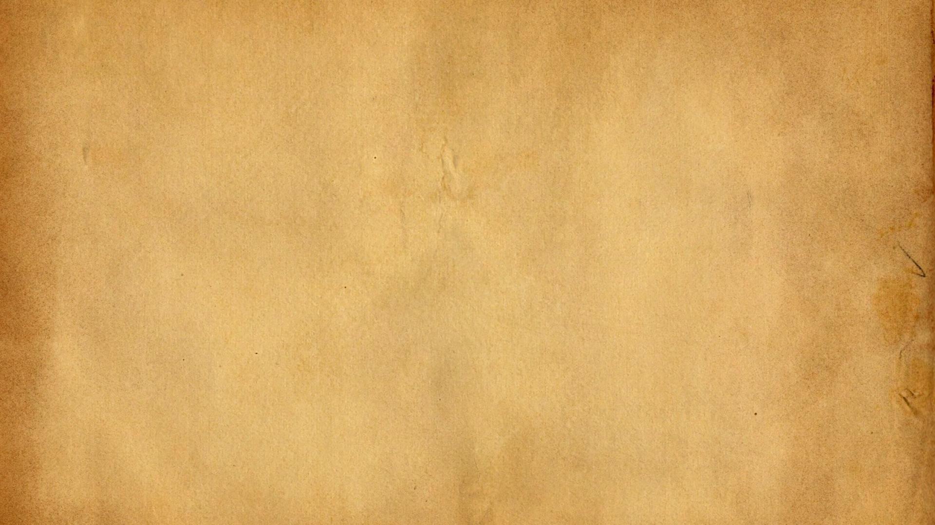 Ancient Paper Wallpapers Wallpaper Cave