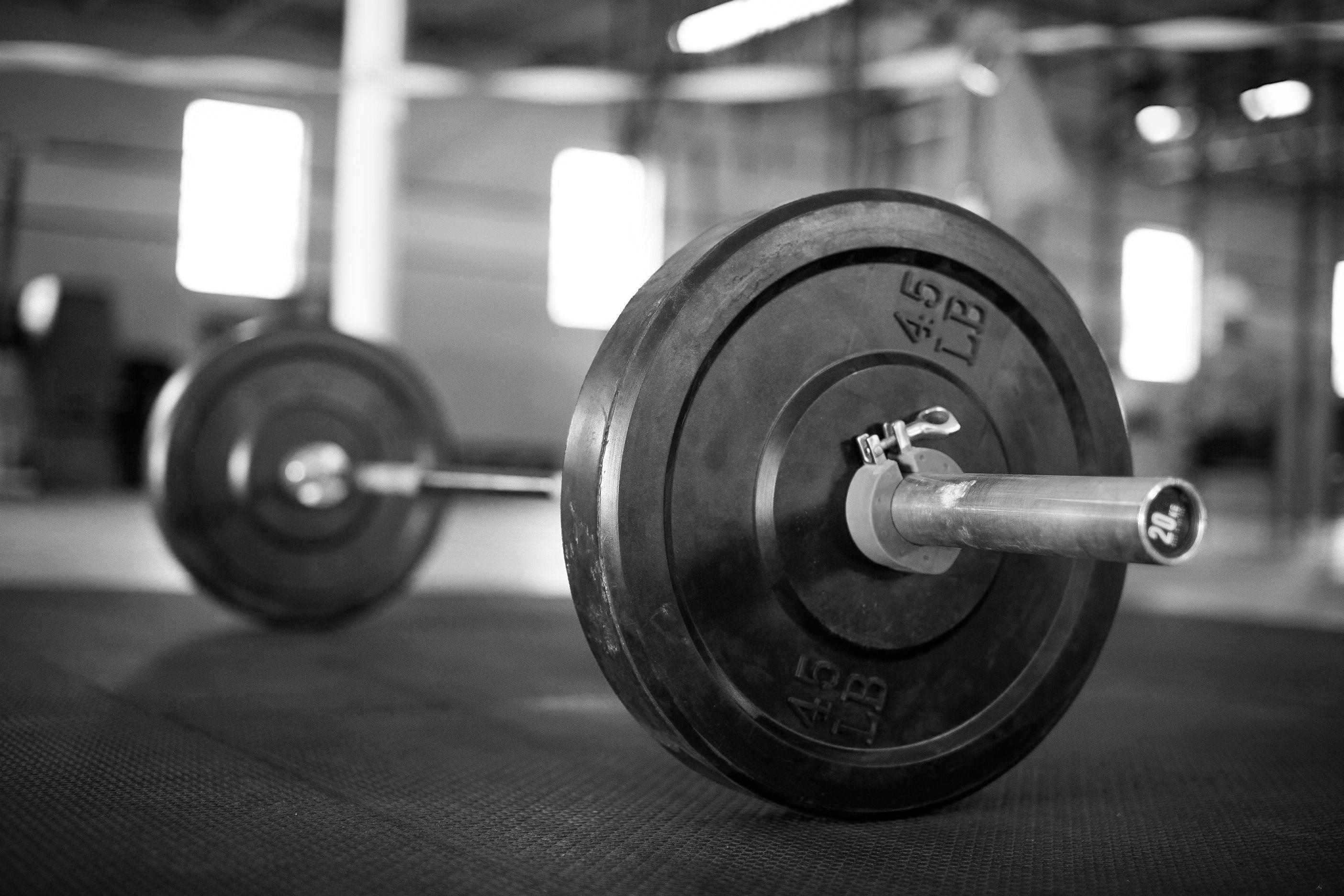crossfit #fitness #background | Crossfit | Pinterest | Crossfit ...