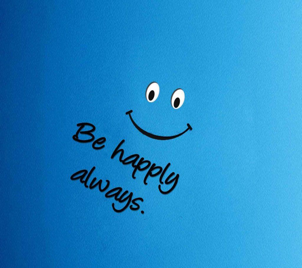 Happy Wallpapers Find best latest Happy Wallpapers for your PC .