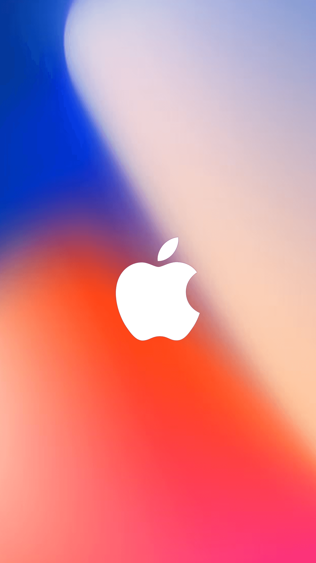 Iphone Apple Wallpapers Wallpaper Cave
