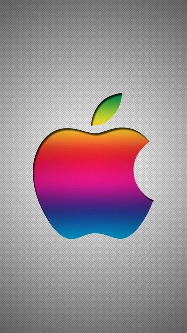 iPhone Apple Wallpapers - Wallpaper Cave