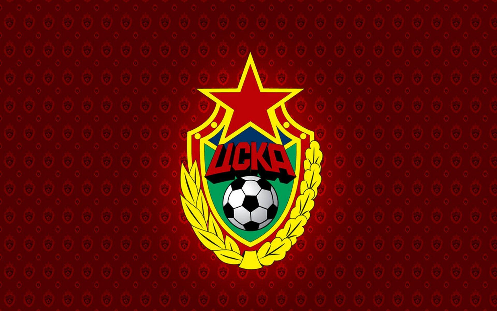 PFC CSKA Moscow wallpapers