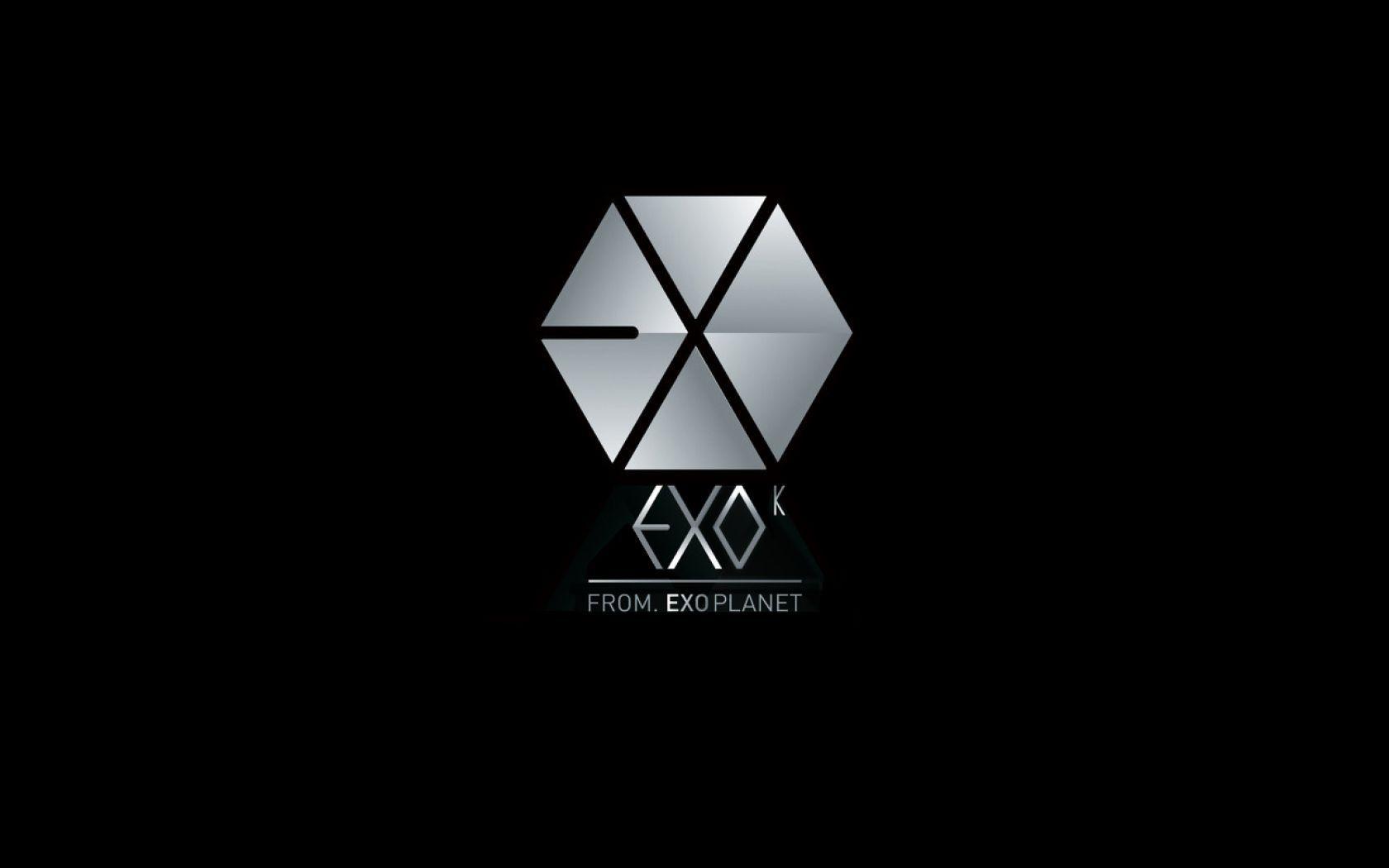 exo desktop wallpaper hd 2019
