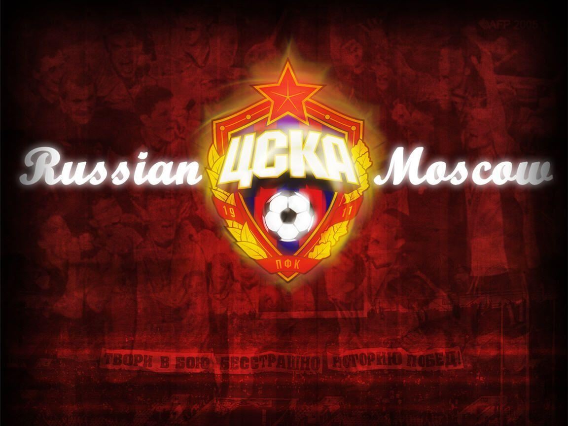Cska Moscow desktop wallpapers wallpaper, Football Pictures and Photos