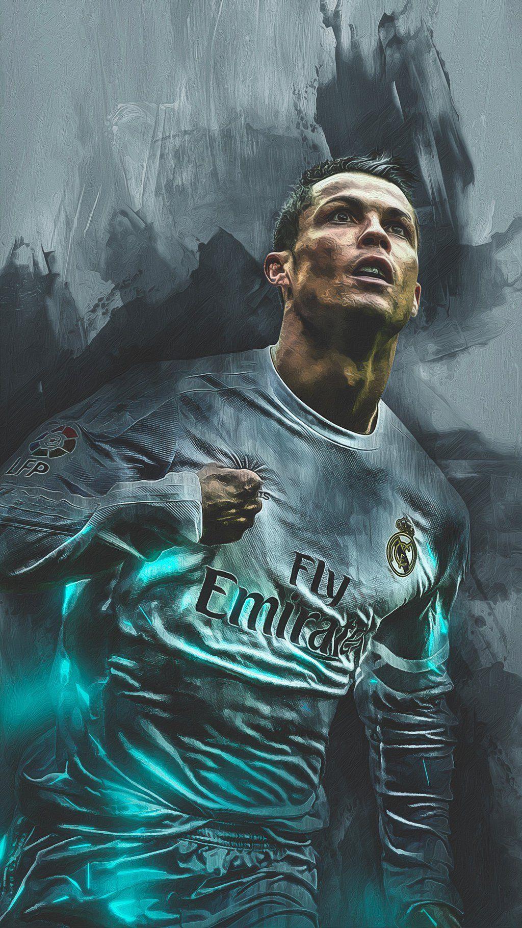 Ronaldo Wallpapers For Mobile Wallpaper Cave