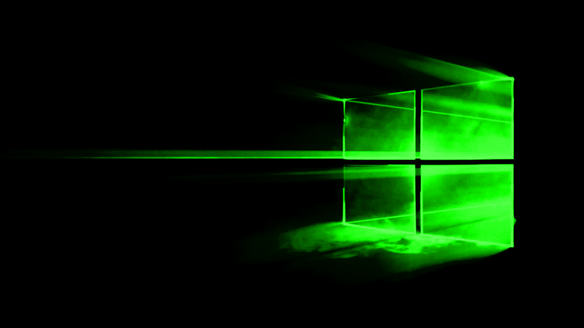 Cool Windows 10 Wallpapers