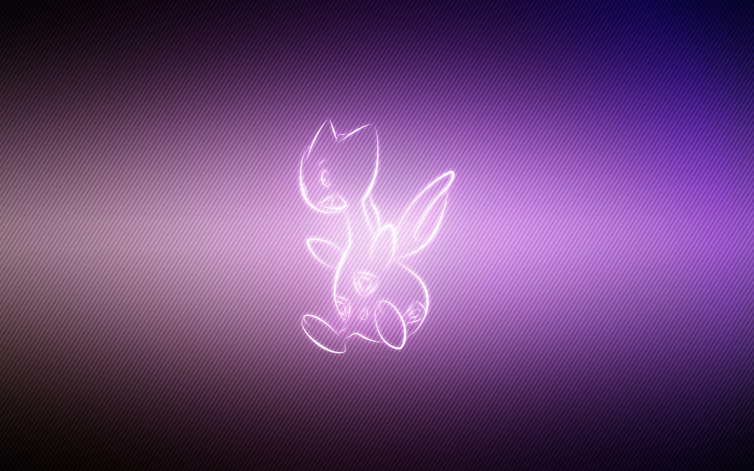 Togetic Wallpapers
