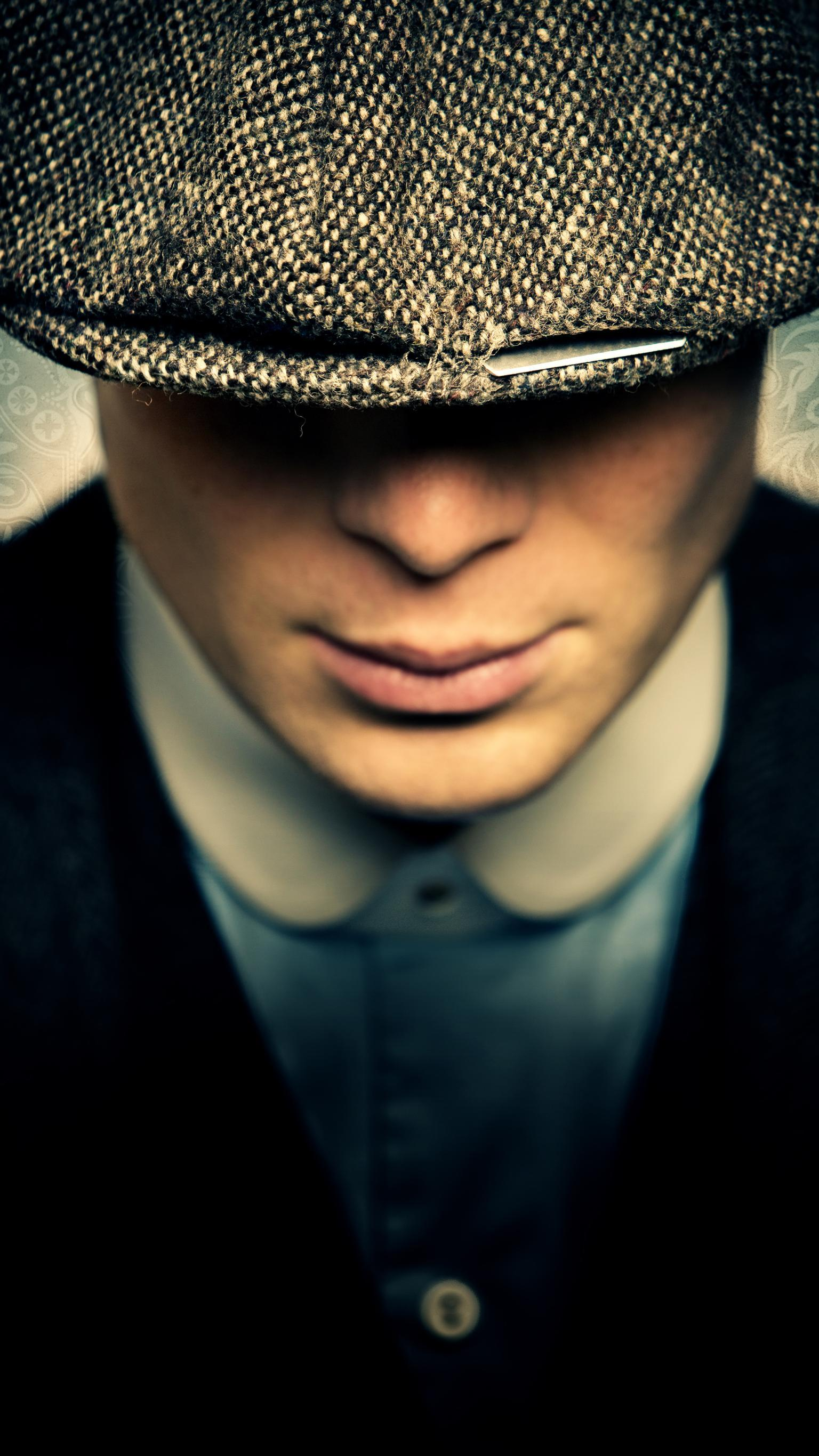 Peaky Blinders Hd Wallpapers Wallpaper Cave
