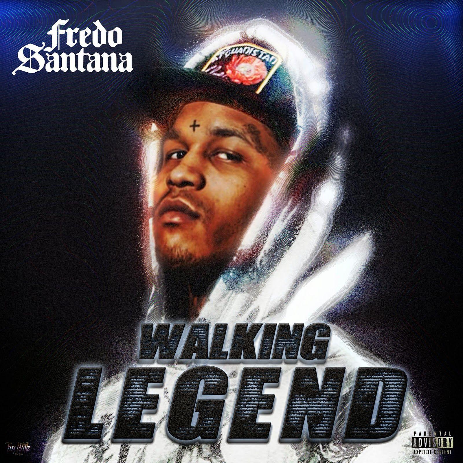 Fredo Santana Wallpaper